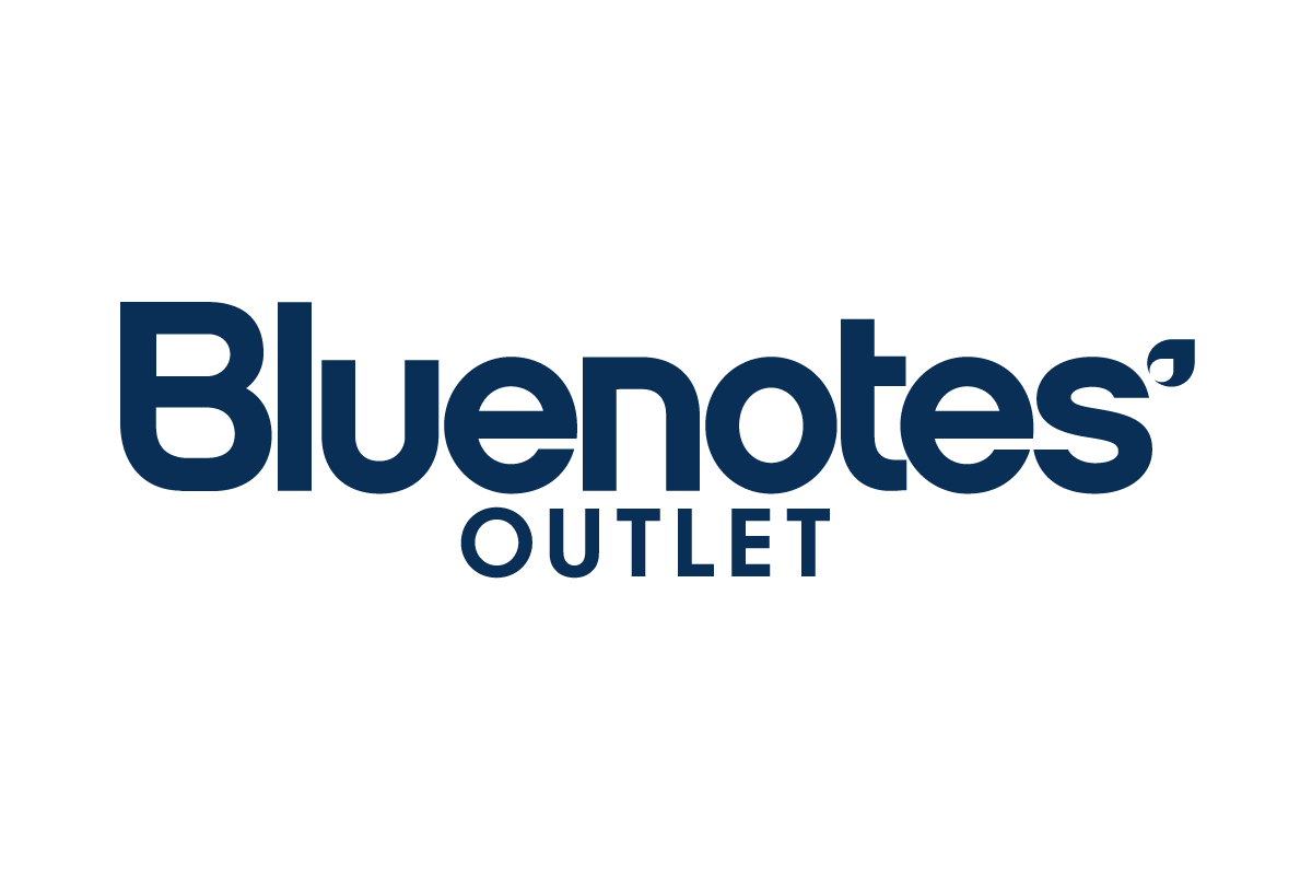 BLUENOTES OUTLET