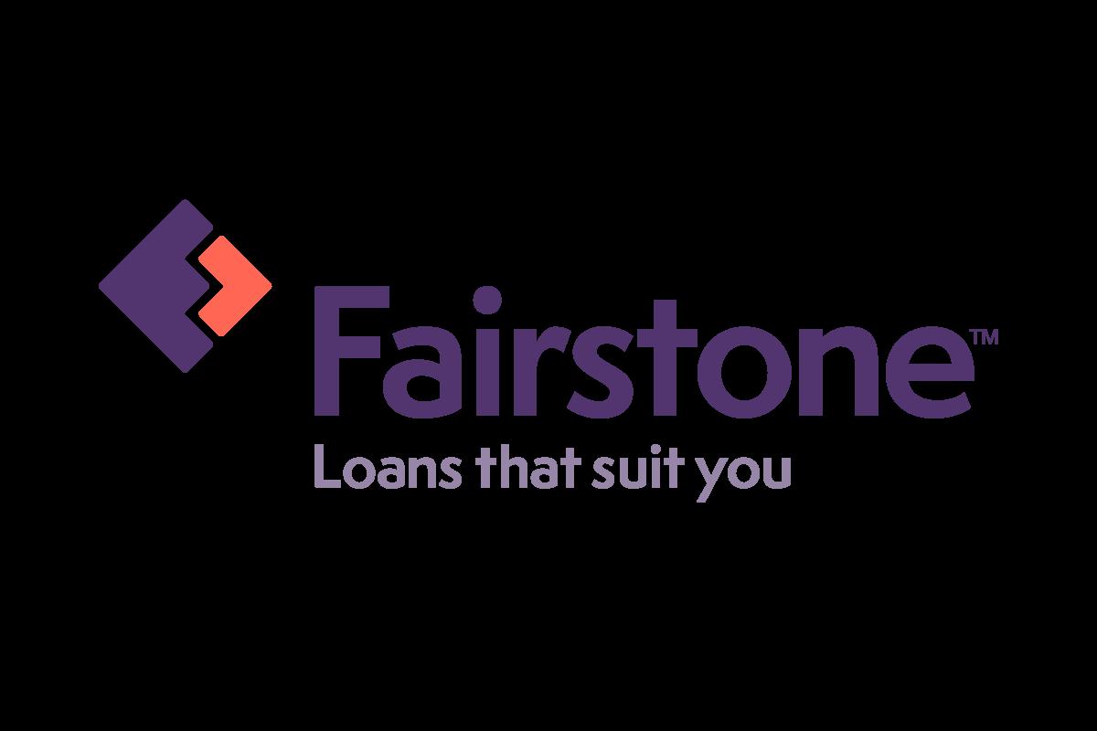 FAIRSTONE FINANCIAL INC