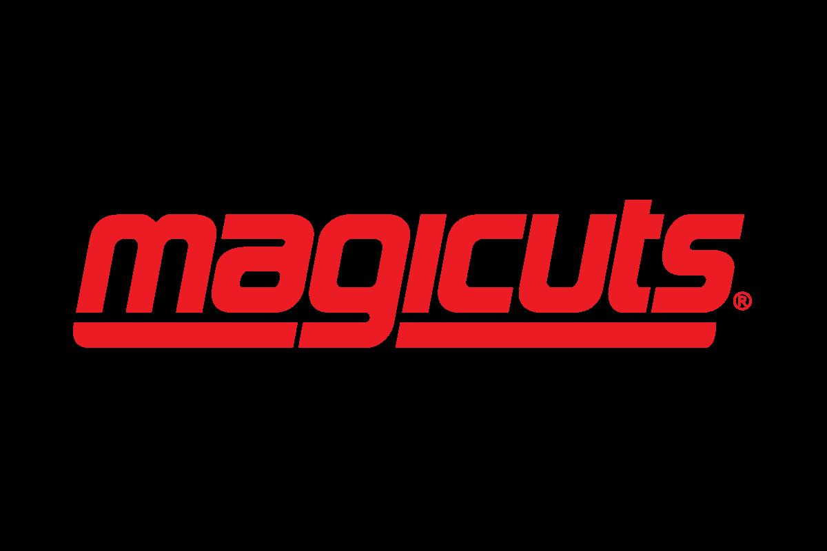 MAGICUTS