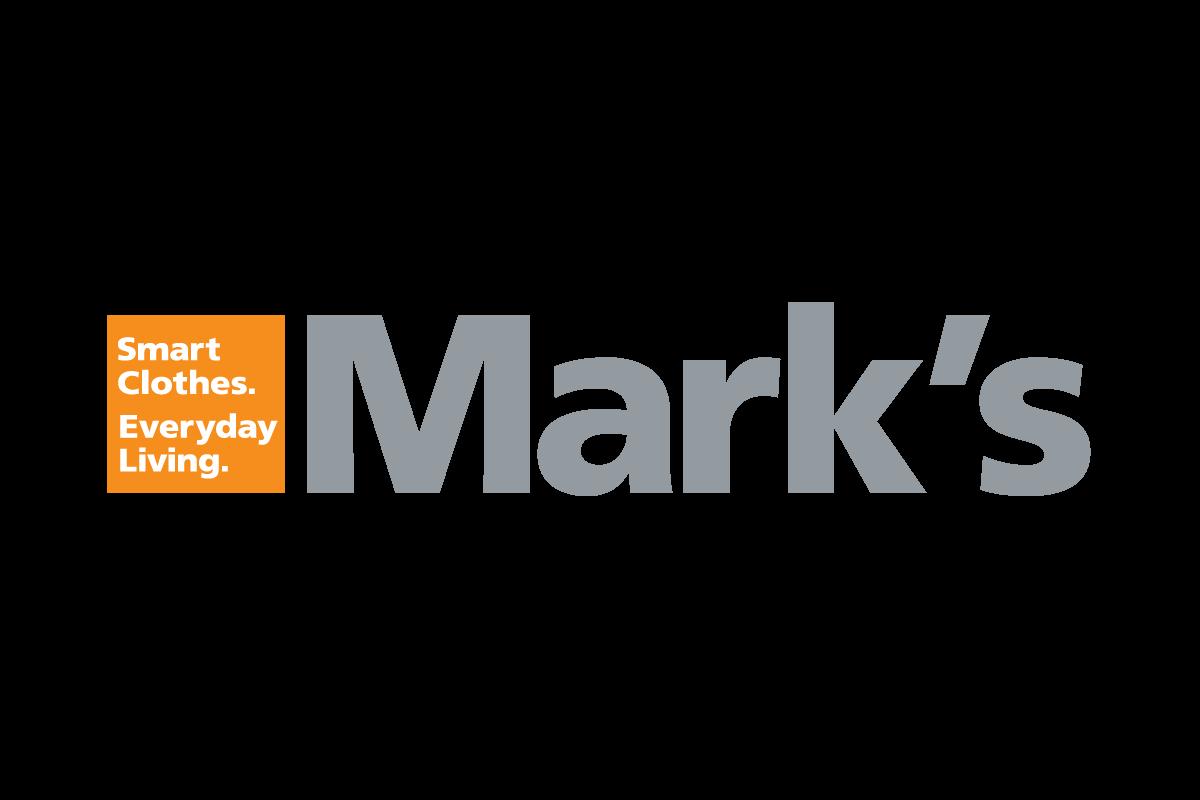 MARKS WORK WEARHOUSE