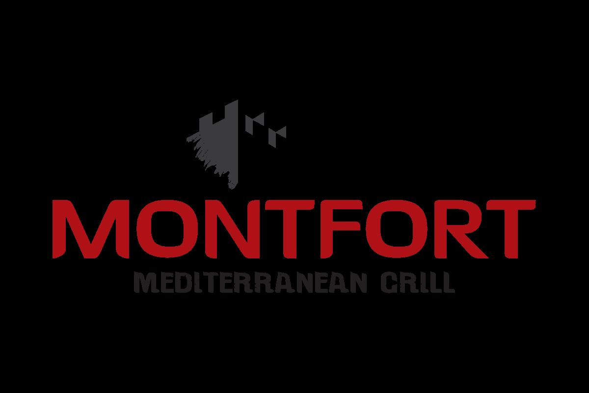 MONTFORT MEDITARRANEAN EXPRESS