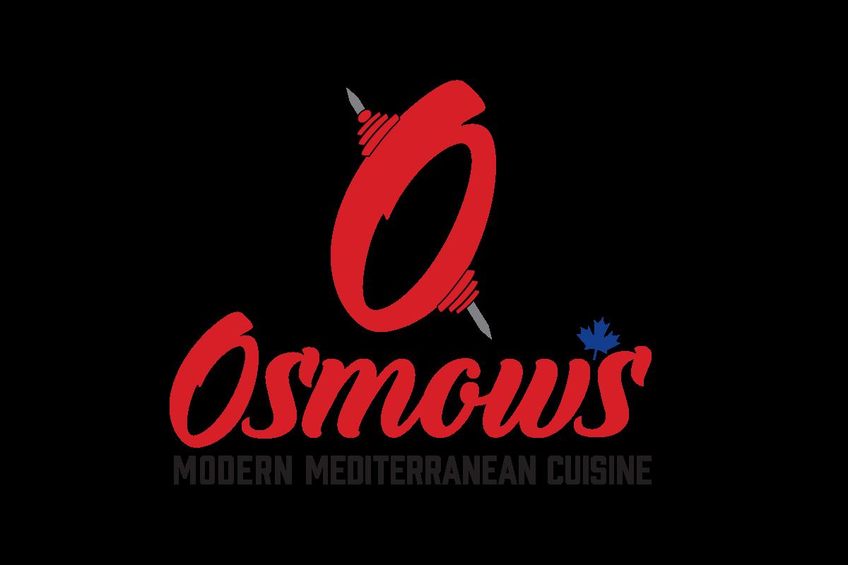 OSMOW'S
