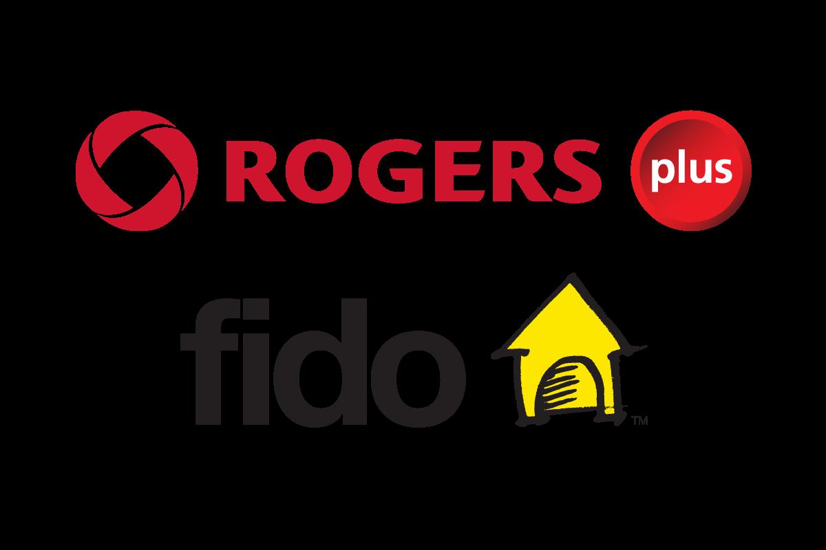 ROGERS/FIDO